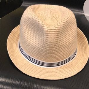JCrew crew cuts Hat. Size L/XL